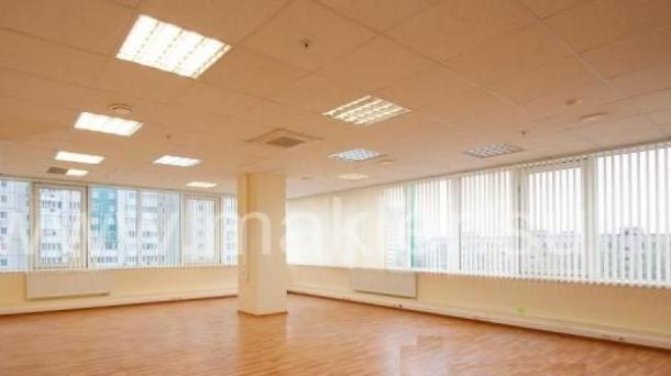 Офис 170м2, Зелёный проспект,  20
