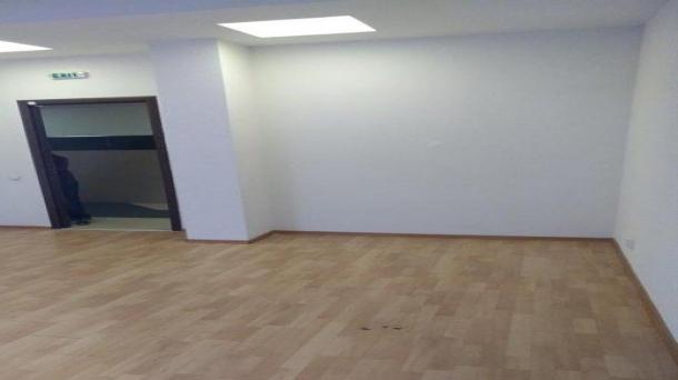 Офис 23 м2 у метро Преображенская площадь