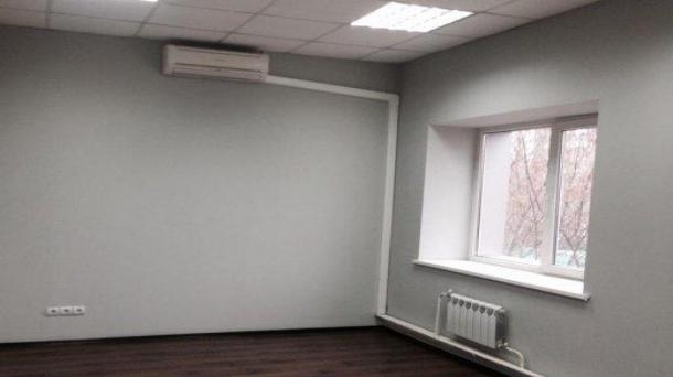 Офис 452.7м2, Алтуфьевское шоссе,  37