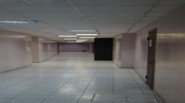 Офис 45.2 м2 у метро Волгоградский проспект