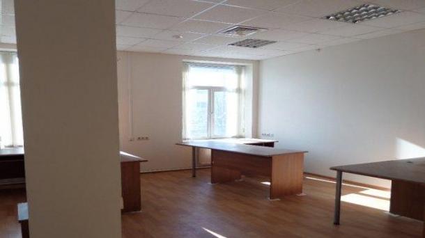Аренда под офис 32м2, Москва, 37344руб.