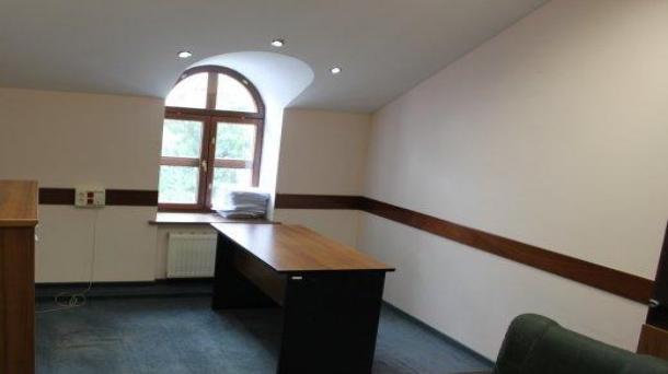 Офис 22.1 м2 у метро Проспект Мира