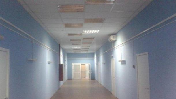 Офис 53 м2 у метро Волгоградский проспект