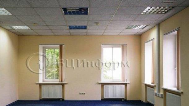 Офис 1218 м2 у метро Преображенская площадь