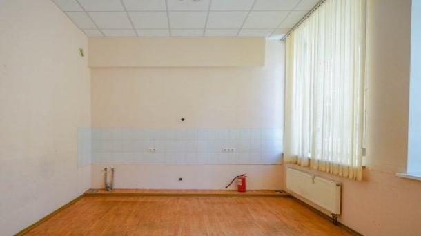 Офис 396.3 м2 у метро Дмитровская