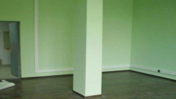 Сдам в аренду офисное помещение 46м2, Москва, метро Волгоградский проспект