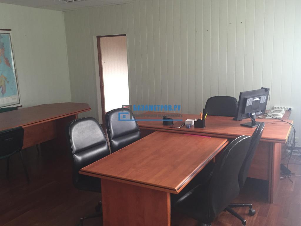 Аренда офиса голицыно помещение для персонала Полевой 2-й переулок