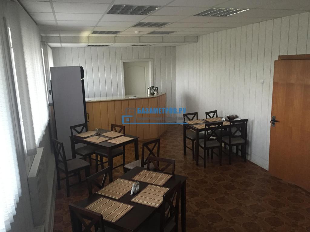 Аренда офиса голицыно аренда офисов ильичевск с мебелью