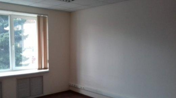 Офис 630 м2, улица Правды,  23