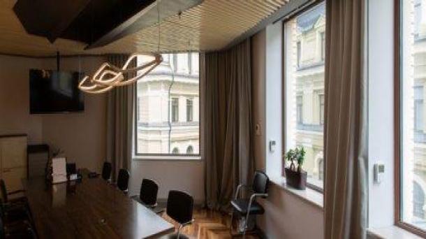 Аренда офиса метро площадь революции аренда офиса рябиновая москва