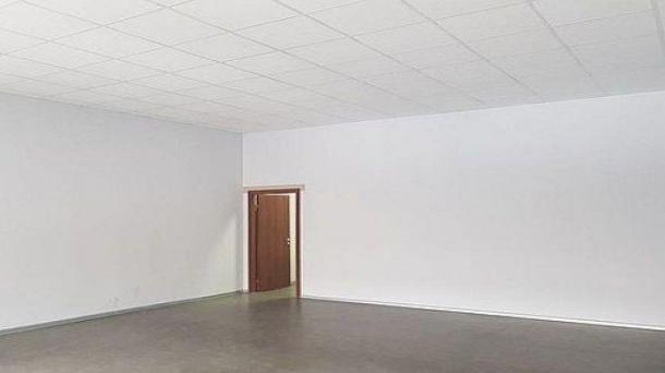 Офис 53м2, Грайвороновская улица,  4