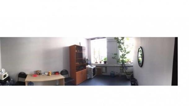Офис 73.5м2, Илимская улица,  3А