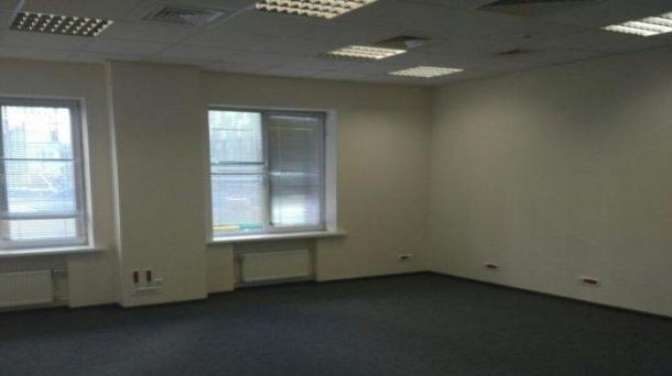 Офис 33м2, Отрадное