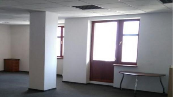 Офис 110 м2 у метро Маяковская
