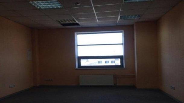 Офис 278.6 м2 у метро Алтуфьево