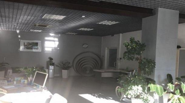 Офис 65.4 м2 у метро Преображенская площадь