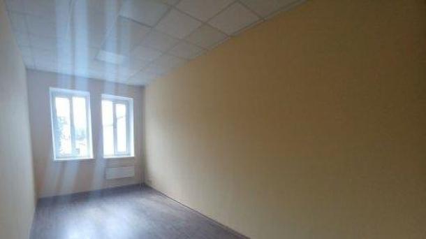 Офис 8.6 м2 у метро Шоссе Энтузиастов