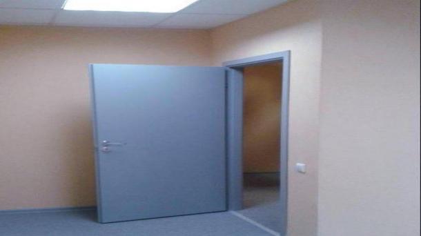 Офис 144.7 м2 у метро Алтуфьево