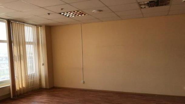 Офис 60 м2, Киевское шоссе,  4