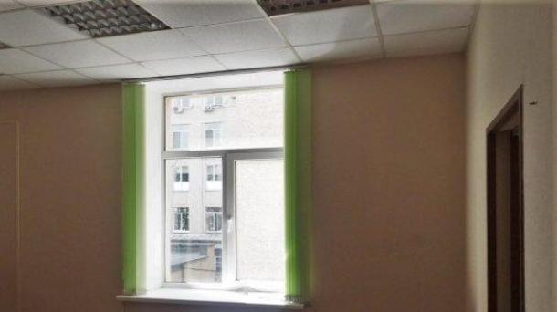 Офис 122.9 м2 у метро Сокол