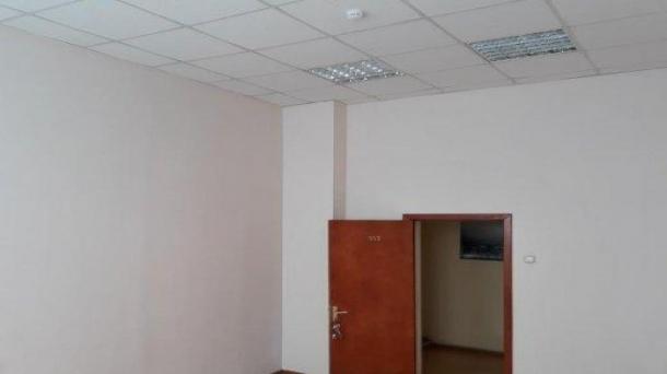 Офис 24.5м2, Марьино