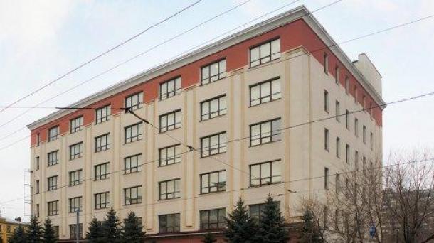Офис 62.7м2, Площадь Ильича