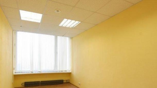 Офис 58.6м2, МЦК Андроновка