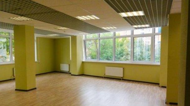 Сдам офисное помещение 57.3м2,  Москва