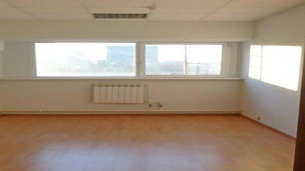 Офис 32м2, Новогиреево