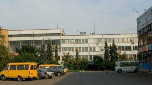 Офис 36.4м2, Медведково