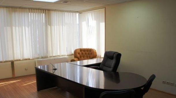Офис 900м2, улица Крутицкий Вал,  26