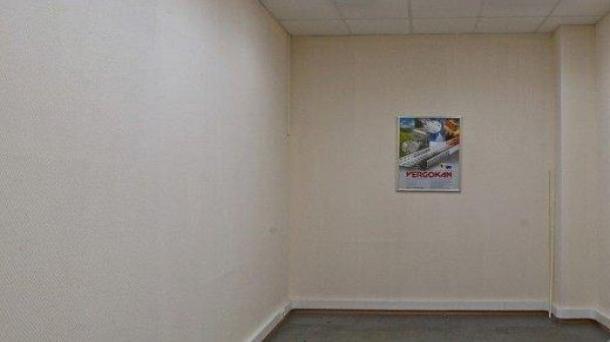 Офис 21.3м2, Грайвороновская улица,  4
