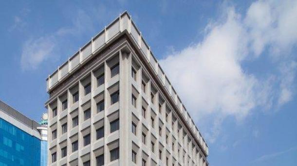 Офис 200.66м2, Летниковская улица,  16
