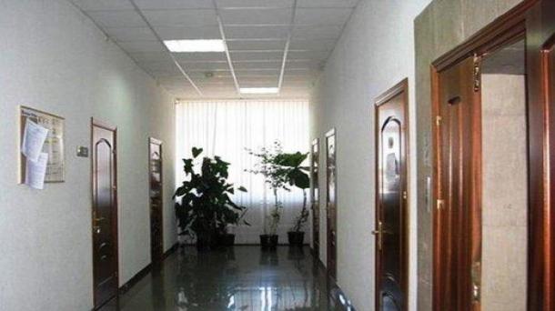 Офис 65м2, улица Кульнева,  3