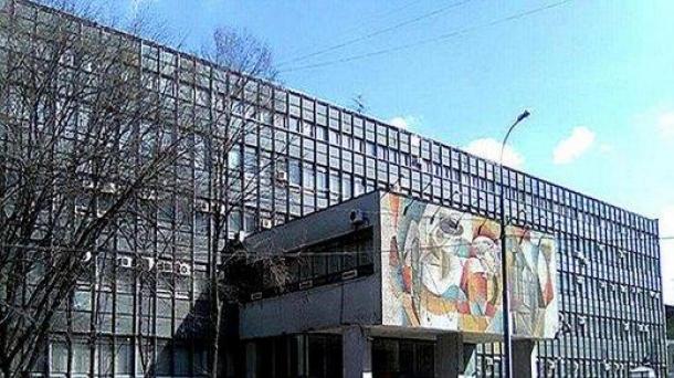 Офис 63.4 м2 у метро Авиамоторная