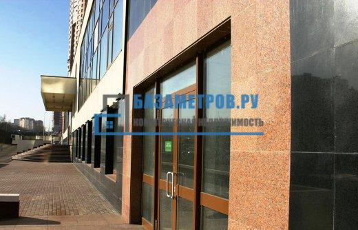 Арендовать офис Архитектора Власова улица снять в аренду офис Масловка Нижняя улица