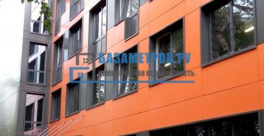 Офисные помещения Ферганская улица вся коммерческая недвижимость г.пенза и цены
