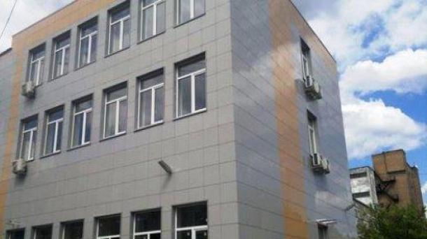 Помещение под производство 1600м2, метро Шоссе Энтузиастов