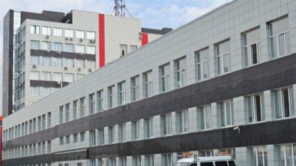 Офис 86.6м2, Дмитровское шоссе,  100