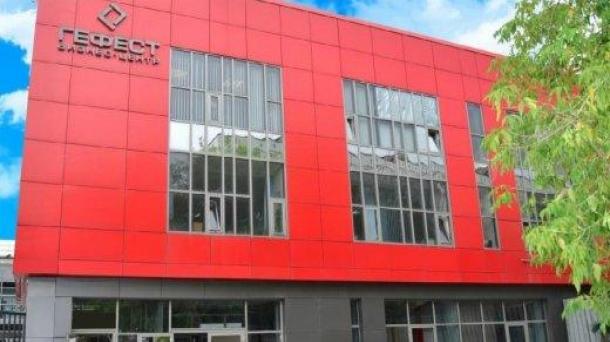 Офис 422м2, Алтуфьево