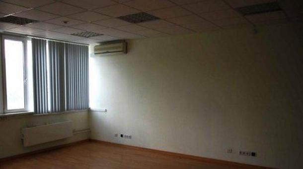 Помещение под офис 12.9м2,  СВАО, 10217 руб.