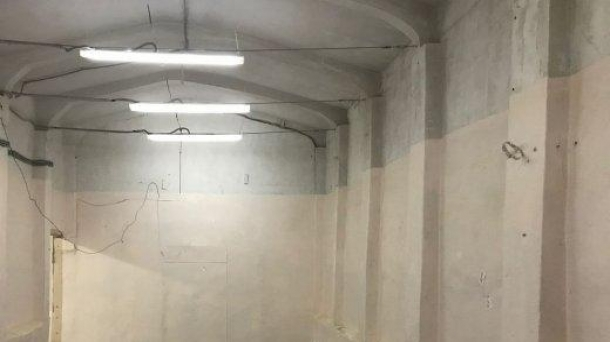 Аренда под склад 65м2,  71500руб.