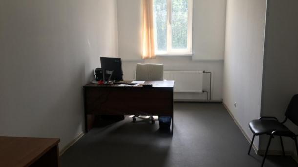 Аренда офиса с мебелью цена сайт поиска помещений под офис Козловский Большой переулок