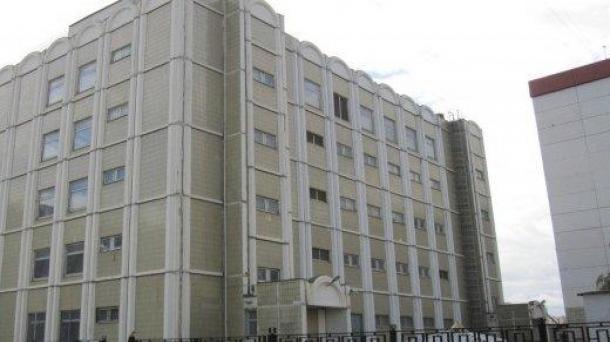 Аренда помещения свободного назначения  211.5м2, метро Жулебино, Москва
