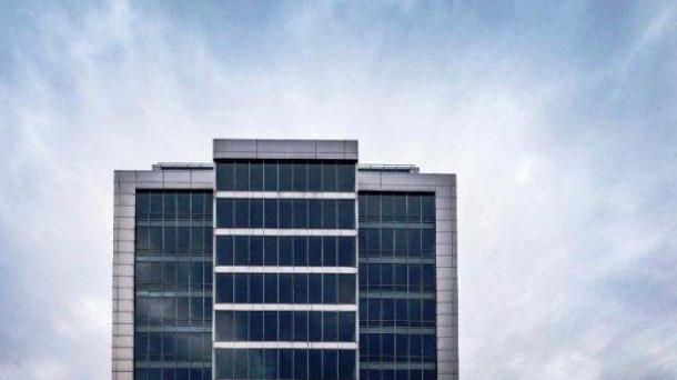 Площадь под офис 279м2,  ЗАО