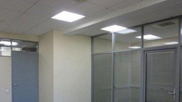 Аренда офиса 82м2,  САО