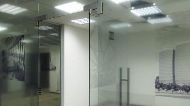 Офис в аренду 118м2,  ЗАО