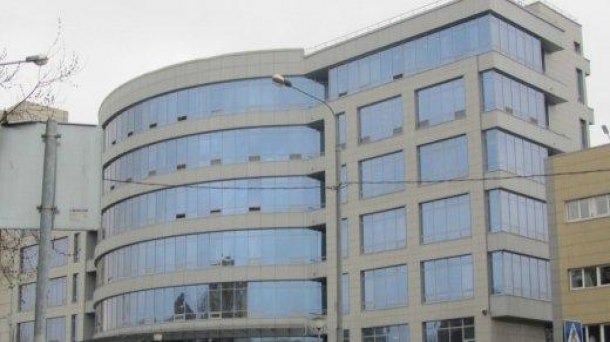 Офис в аренду 72.9м2,  СВАО