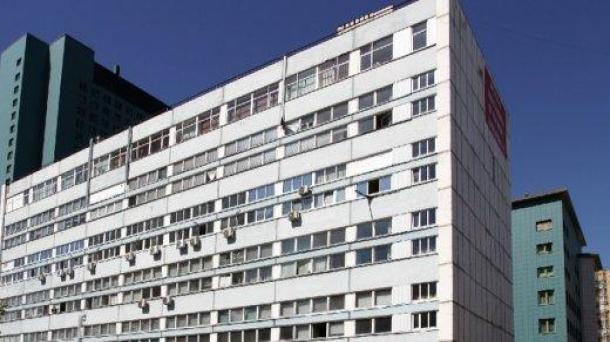 Сдам в аренду офис 151.3м2, Москва