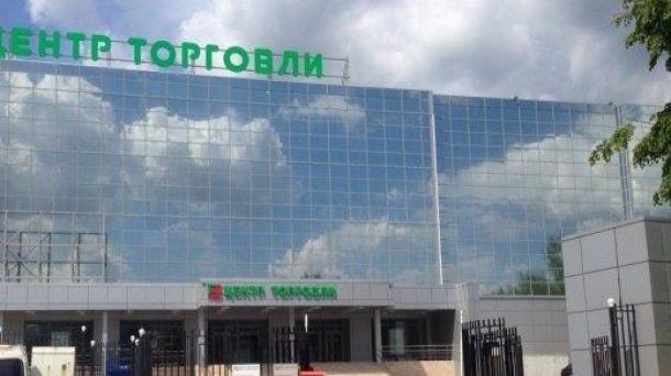 Офис 100м2, Алтуфьевское шоссе,  37